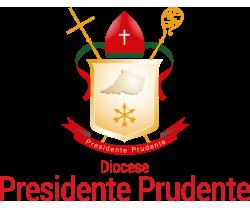 Diocese Presidente Prudente