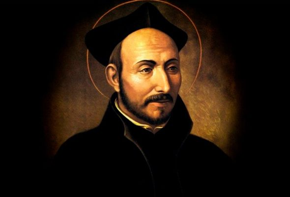santo-do-dia-Santo-Inácio-de-Loyola