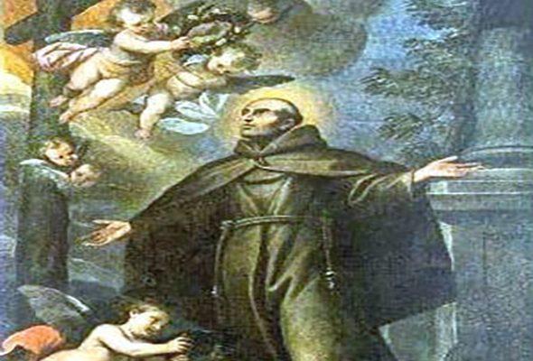 São-Pedro-de-Alcântara